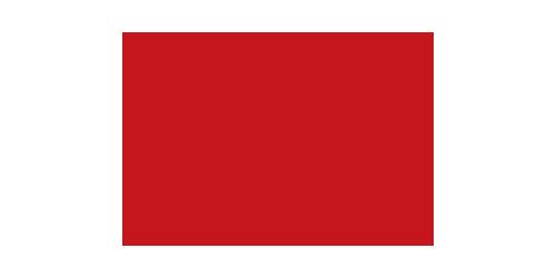 digitaal dicteren & spraakherkenning reduceert de tijd die besteed wordt aan verslaglegging binnen medische instellingen